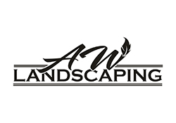 AW Landscaping