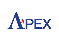 Apex Cardiology - Maple Leaf Cavan HL Sponsor