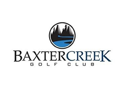 Baxtor Creek Golf Club - Maple Leaf Cavan HL Sponsor