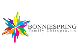 Bonniespring Family Chiropractic