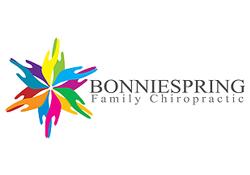 Bonniespring Family Chiropractic - Maple Leaf Cavan HL Sponsor