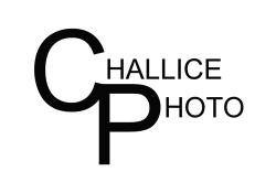 Challice Photo