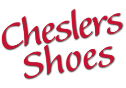 Cheslers Shoes