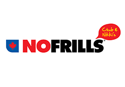 No Frills - Chubb & Nikki's - Maple Leaf Cavan HL Sponsor