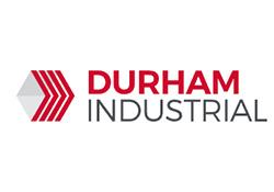Durham Industrial - Maple Leaf Cavan HL Sponsor