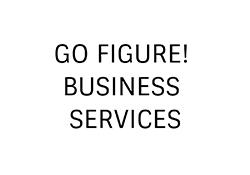 Go Figure! Business Services