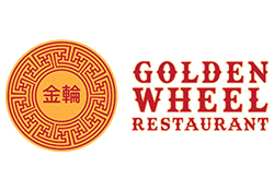 Golden Wheel Restaurant