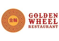 Golden Wheel Restaurant - Maple Leaf Cavan HL Sponsor