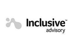 Inclusive Advisory - Maple Leaf Cavan HL Sponsor
