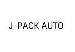 J-Pack Auto - Maple Leaf Cavan HL Sponsor