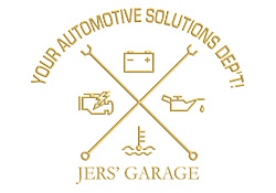 Jer's Garage - Maple Leaf Cavan HL Sponsor