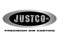 Justco Ltd.