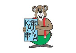 Kawartha Ancestral Research Association - Maple Leaf Cavan HL Sponsor