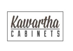 Kawartha Cabinets