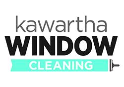 Kawartha Window Cleaning - Maple Leaf Cavan HL Sponsor
