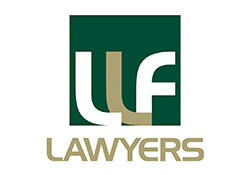 LLF Lawyers LLP