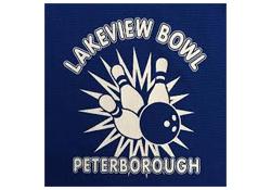 Lakeview Bowl - Maple Leaf Cavan HL Sponsor