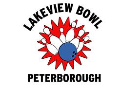 Lakeview Bowl Peterborough - Maple Leaf Cavan HL Sponsor