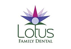 Lotus Dental - Maple Leaf Cavan HL Sponsor