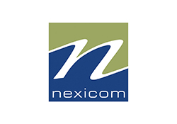 Nexicom - Maple Leaf Cavan HL Sponsor