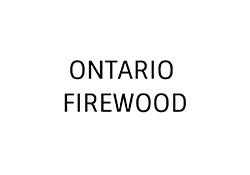 Ontario Firewood