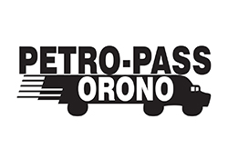 Petro Pass Orono - Maple Leaf Cavan HL Sponsor