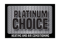 Platinum Choice Heating and Air Conditioning