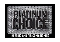 Platinum Choice - Maple Leaf Cavan HL Sponsor