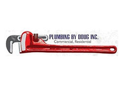 Plumbing by Doug Inc.