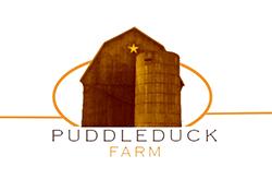 Puddle Duck Farm - Maple Leaf Cavan HL Sponsor
