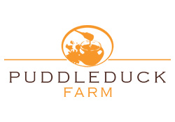 Puddleduck Farm