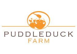 Puddleduck Farm - Maple Leaf Cavan HL Sponsor