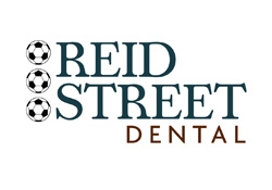 Reid Street Dental