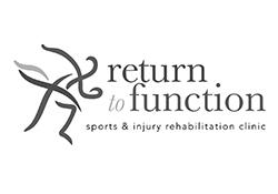 Return to Function - Maple Leaf Cavan HL Sponsor
