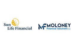 Sun Life Financial - Dan Maloney - Maple Leaf Cavan HL Sponsor