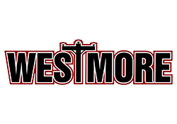 Westmore Poleline & Electric Inc