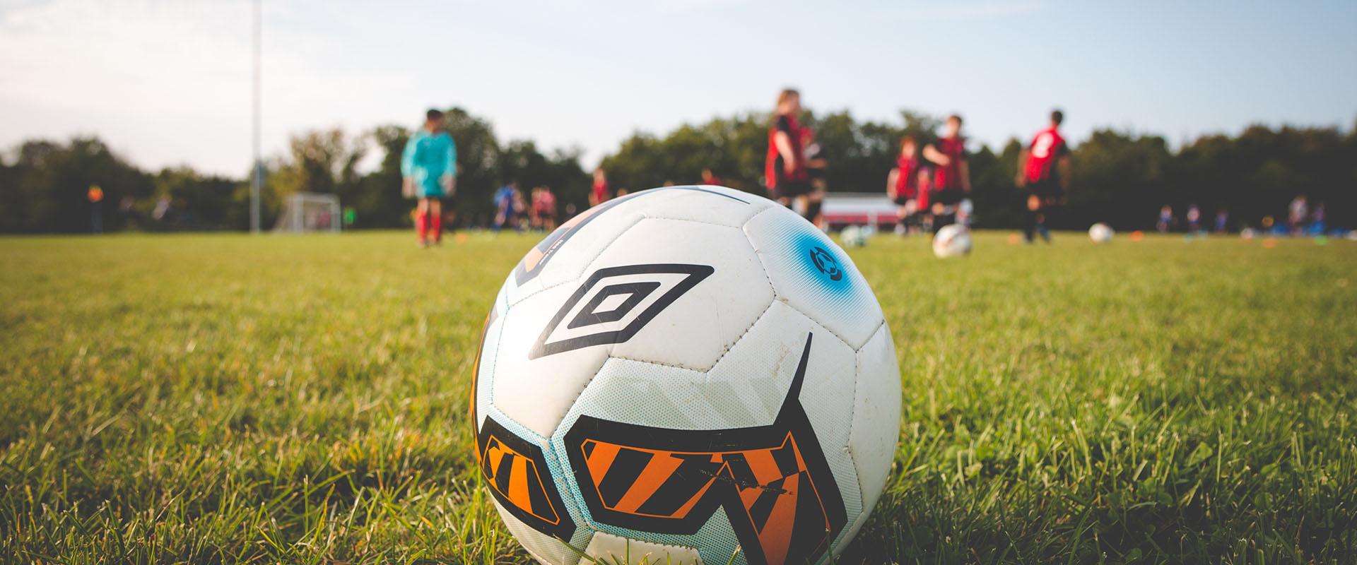 Cavan FC