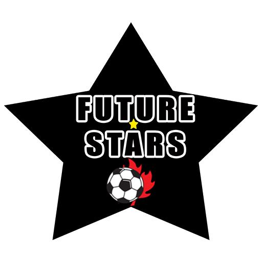 MLCFC Future Stars