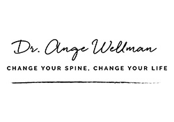 Dr. Ange Wellman