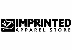 Imprinted Apparel - Maple Leaf Cavan HL Sponsor