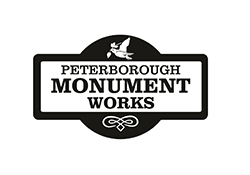 Peterborough Monument Works