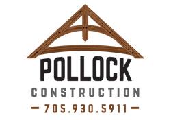 Pollock Construction