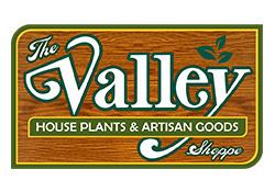 The Valley Shoppe - Maple Leaf Cavan HL Sponsor