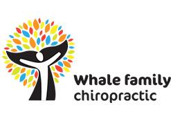 Whale Family Chiropractic - Maple Leaf Cavan HL Sponsor