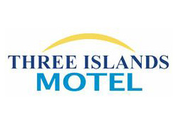 Three Islands Motel