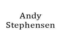 Andy Stephensen
