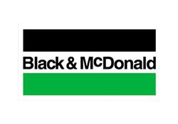 Black & McDonald