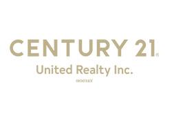 Century 21 (Gold)