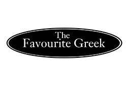 The Favourite Greek