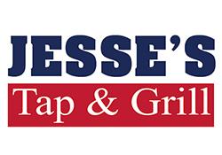 Jesse's Tap & Grill